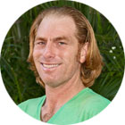 Joel Steinberg, Property Manager at Coconut Condos - Maui Vacation Rental Company