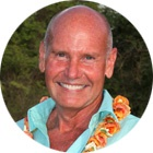 Mark Haley, Housekeeping and Inspection manager at Coconut Condos - Maui Vacation Rental Company