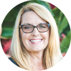 Lisa Meadows, Chief Operations Officer at Coconut Condos - Maui Vacation Rental Company