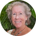 Valerie Giacomini, Guest Services at Coconut Condos - Maui Vacation Rental Company