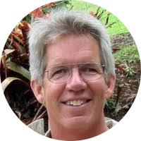Milam Pender, Accounting Manager at Coconut Condos - Maui Vacation Rental Company